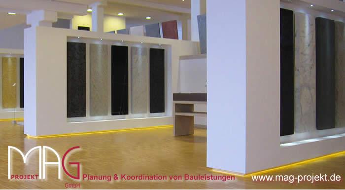 werk iii concept store setzt neue ma st be in stuttgart. Black Bedroom Furniture Sets. Home Design Ideas